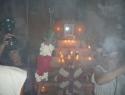 santiagoborja2010 193