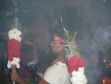 santiagoborja2010 202