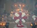 santiagoborja2010 211
