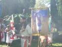 santiagoborja2010 218