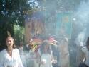 santiagoborja2010 224