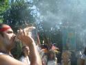 santiagoborja2010 227