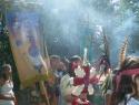 santiagoborja2010 228