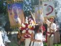 santiagoborja2010 233