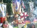 santiagoborja2010 247