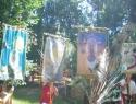 santiagoborja2010 255