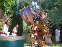 santiagoborja2010 288