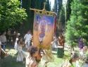 santiagoborja2010 340