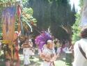 santiagoborja2010 345