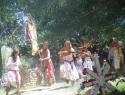 santiagoborja2010 380