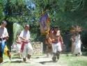 santiagoborja2010 388