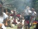 santiagoborja2010 424