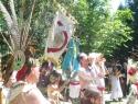 santiagoborja2010 428