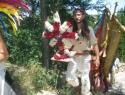 santiagoborja2010 437