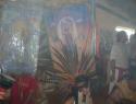 santiagoborja2010 444