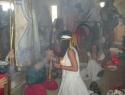 santiagoborja2010 475