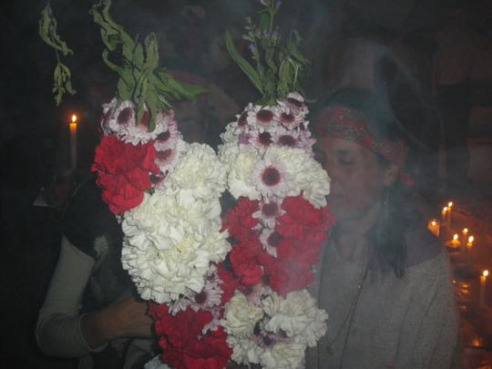 santiago2011 072