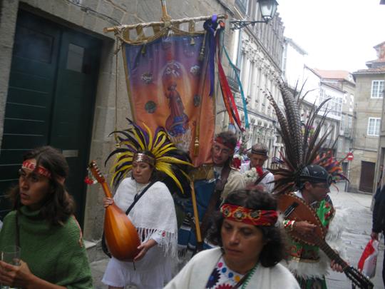 santiago2011 147