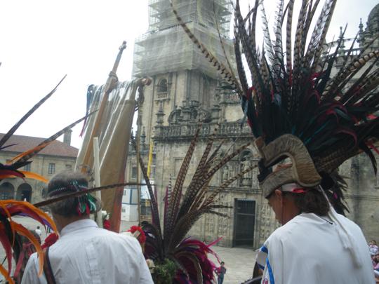 santiago2011 155