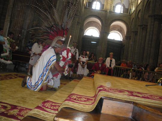 santiago2011 180