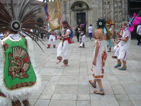 santiago2011 193