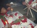 santiago2011 045