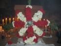 santiago2011 085