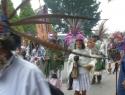 santiago2011 118