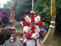 santiago2011 137