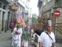 santiago2011 143