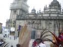 santiago2011 156