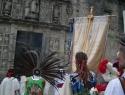 santiago2011 158