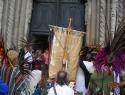 santiago2011 167