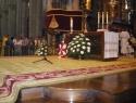 santiago2011 187