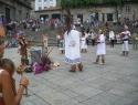 santiago2011 204