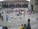 santiago2011 217
