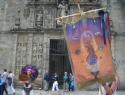 santiago2011 249