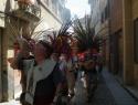 santodomingo2011 090