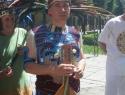 santodomingo2011 160