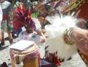santodomingo2011 177