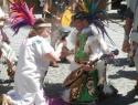 santodomingo2011 183