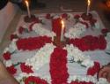 sevilla2011 051