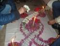 sevilla2011 053