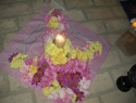 sevilla2011 059