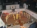 sevilla2011 061