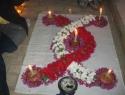 sevilla2011 065