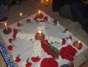 sevilla2011 075