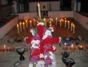 sevilla2011 085