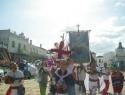 sevilla2011 086
