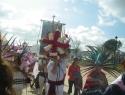 sevilla2011 089